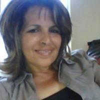 Profil de Mounira