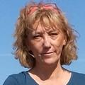 Profil de Viviane