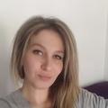 Profil de Nabila
