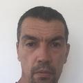 Profil de Jean Jacques