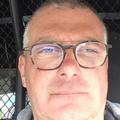 Profil de Jean-Claude