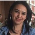Profil de Habiba