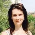 Profil de Lesya