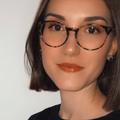 Profil de Clara