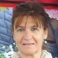 Profil de Sylvia