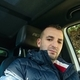 Profil de Abdelbaki