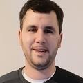 Profil de Zms Services