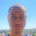 Profil de Adrien