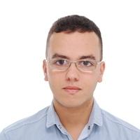 Profil de Abdelghani