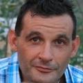 Profil de José Luis