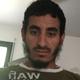 Profil de Sabri