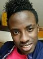 Profil de Hady