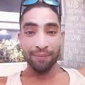 Profil de Aoudi