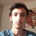 Profil de Sebastian