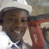 Profil de Kacou Emmanuel