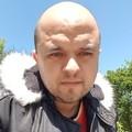 Profil de Eltaief