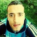 Profil de Saber
