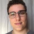 Profil de Téo