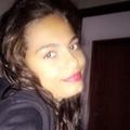 Profil de Anissa