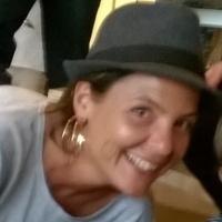 Profil de Deborah