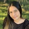 Profil de Miriam