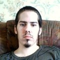 Profil de Sly