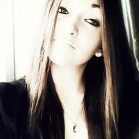 Profil de Priscilia