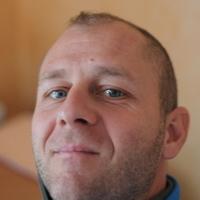 Profil de Samuel Christian