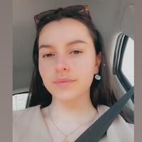 Profil de Mélissa