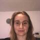 Profil de Orianne