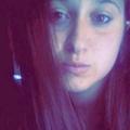 Profil de Laurane