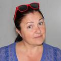 Profil de Marie-Lise
