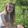 Profil de Émily