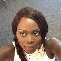 Profil de Eugenie
