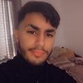 Profil de Kada