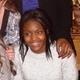 Profil de Lauryn-Estelle