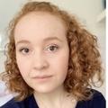 Profil de Adélaïde