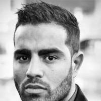Profil de Mabrauk