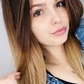 Profil de Lea