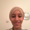 Profil de Oumaima