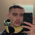 Profil de Maverick