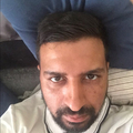 Profil de Bendiba