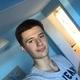 Profil de Pierric