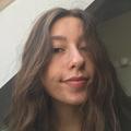 Profil de Louane