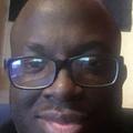 Profil de Moussa