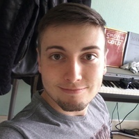 Profil de Tom