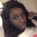 Profil de Ariane