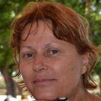 Profil de Marie-Jose
