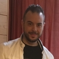 Profil de Saverio