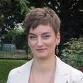Profil de Anne-Pascale